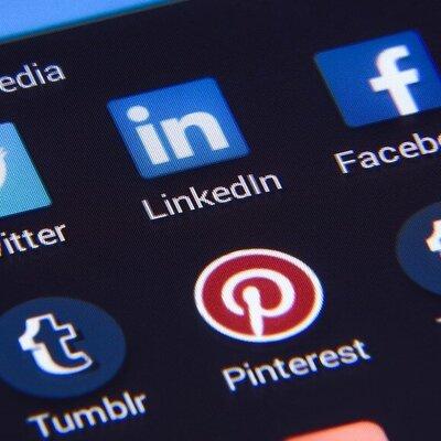 Social media training voor beginners