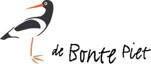 Vogel- en Dierenopvang de Bonte Piet