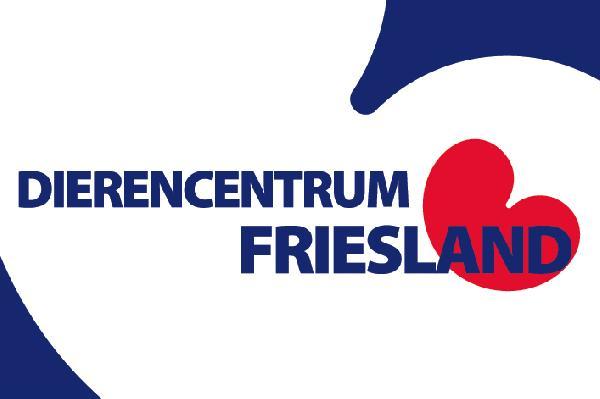 Stg. Dierencentrum Friesland