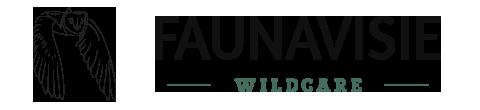 Stg. Faunavisie Wildcare