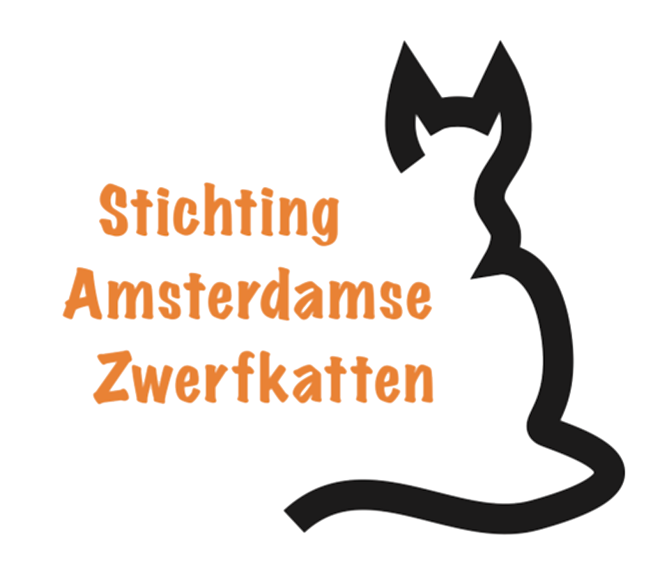 Stg. Amsterdamse Zwerfkatten (SAZ)
