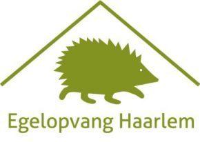 Stg. Egelopvang Haarlem e.o