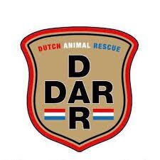 Stichting Dutch Animal Rescue