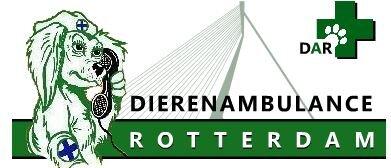 Vereniging Dierenambulance Rotterdam