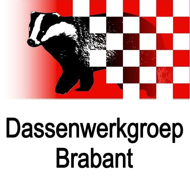 Stg. Dassenwerkgroep Brabant