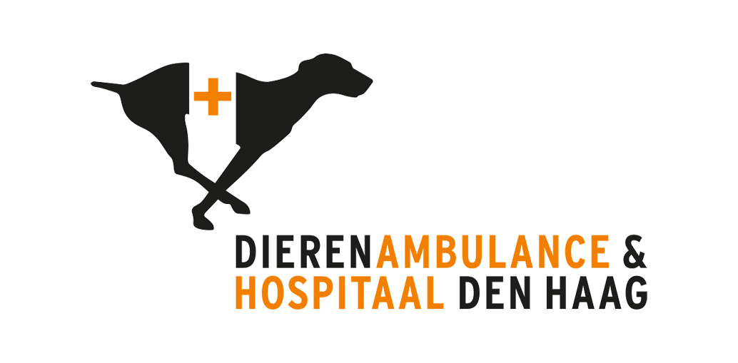 Stg. Dierenhospitaal en DierAmb Den Haag