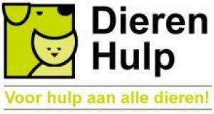 Dierenambulance Dierenhulp Stichting