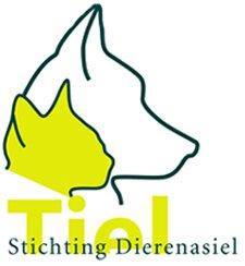 Stg. Dierenasiel Tiel