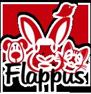 Stg. Flappus