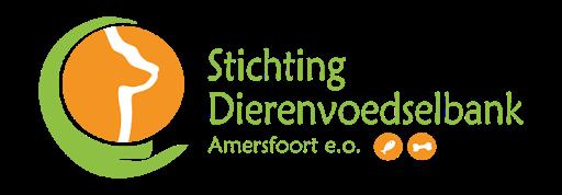 Stg. Dierenvoedselbank Amersfoort e.o.