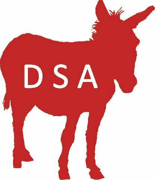 Donkey Sanctuary Aruba (Red onze Ezel)