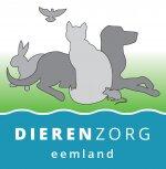 Vogelopvang Soest-Dierenzorg Eemland
