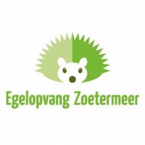 Stg. Egelopvang Zoetermeer e.o.