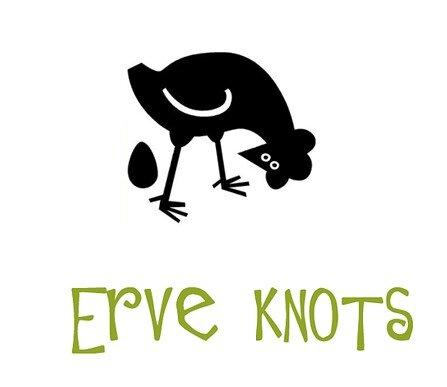 Stichting Erve Knots