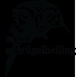 Stg. Vogelasiel de Fûgelhelling