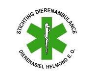 Stg. Dierenambulance Helmond