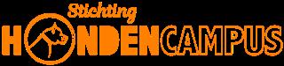 Stichting HondenCampus