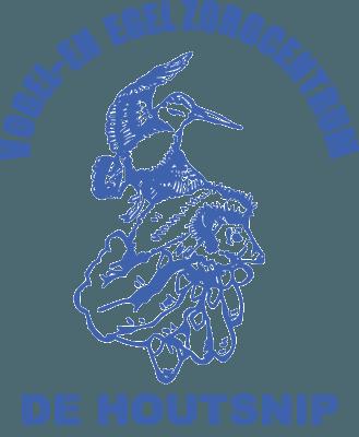 Stg. Vogelasiel de Houtsnip