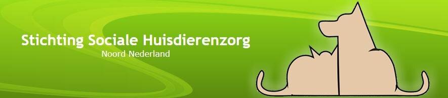 Stg. Soc. Huisdierenzorg N. Nederland