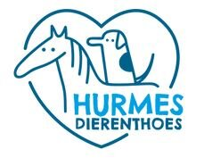 Stg. Hurmes Dierenthoes