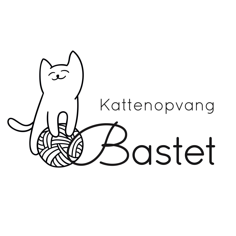 Stg. Kattenopvang Bastet