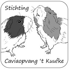 Stg. Cavia-opvang 't Kuufke