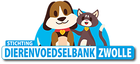 Dierenvoedselbank Zwolle