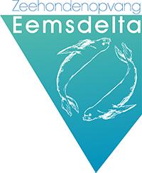 Stg. Zeehondenopvang Eemsdelta