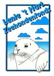 Stg. Lenie 't Hart Zeehondenfonds