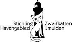 Stg. Zwerfkatten Havengebied IJmuiden