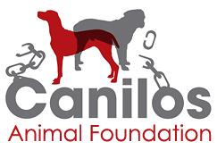 Stg. Canilos Animal Foundation