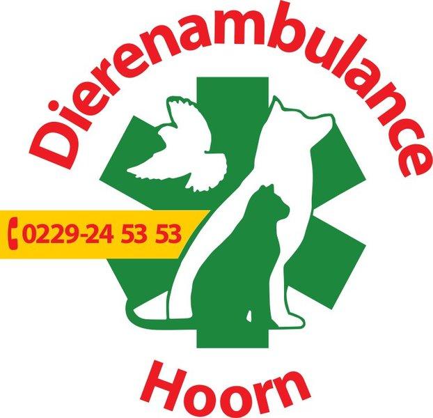 Stichting Dierenambulance Hoorn e.o.