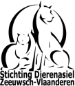 Stg. Dierenasiel Zeeuwsch-Vlaanderen