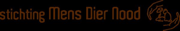 Stg. Mens-Dier-Nood