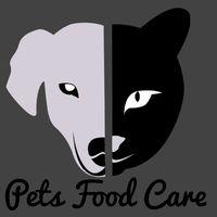 Stg. Pets Food Care