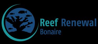 Reef renewal Foundation Bonaire