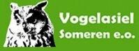 Stg. Vogelasiel Someren