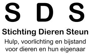 SDS Stichting Dieren Steun