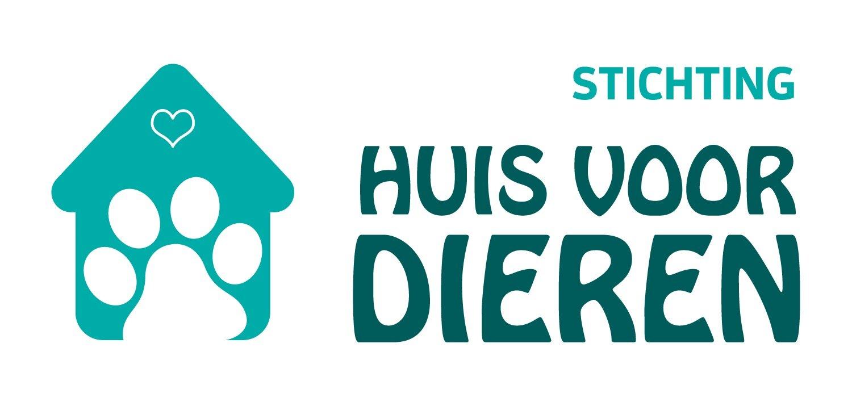 Stichting Huis voor Dieren