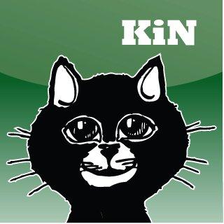 Stg. Kat in Nood