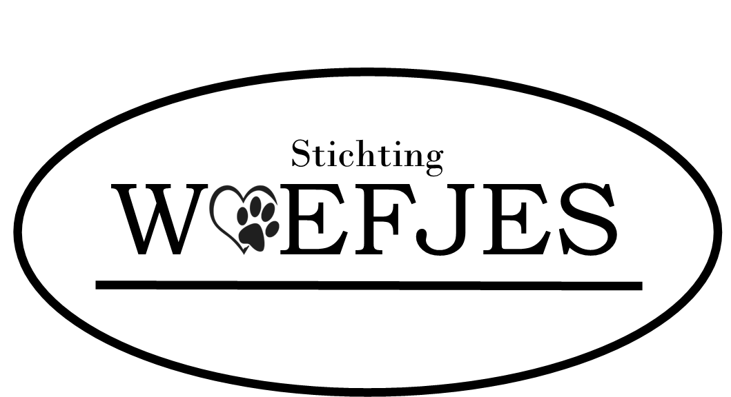 Stichting Woefjes
