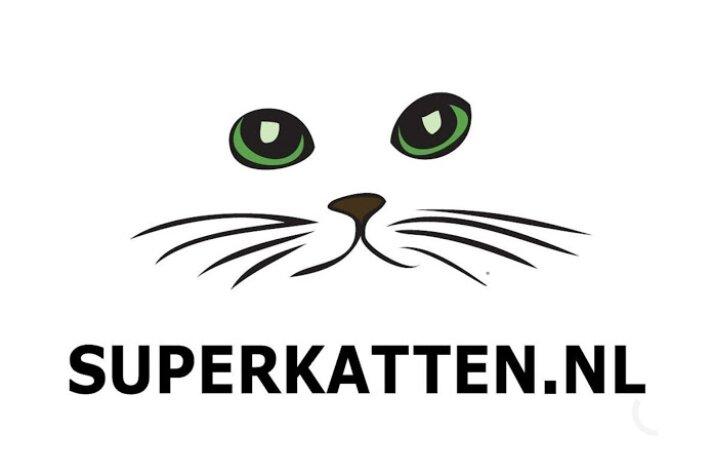 Stg. Superkatten