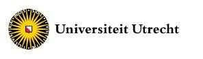 Universiteit Utrecht Fac Diergeneeskunde