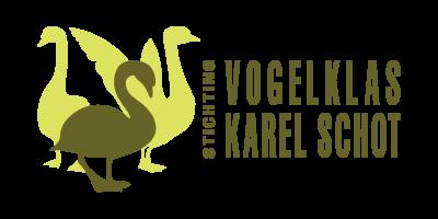 Stg. Vogelklas Karel Schot