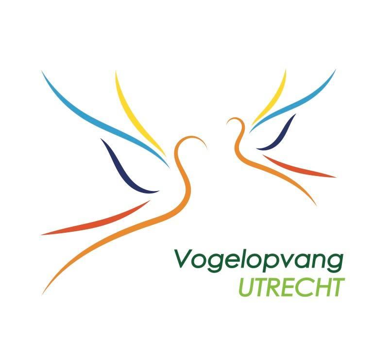 Stg. Vogelopvang Utrecht