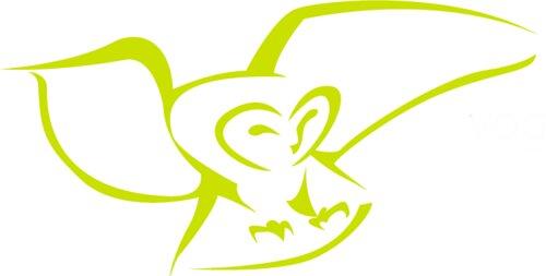 Stg. Vogelrevalidatiecentrum Zundert VRC
