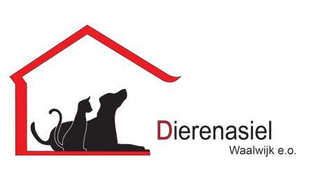 Stg. Dierenasiel Waalwijk