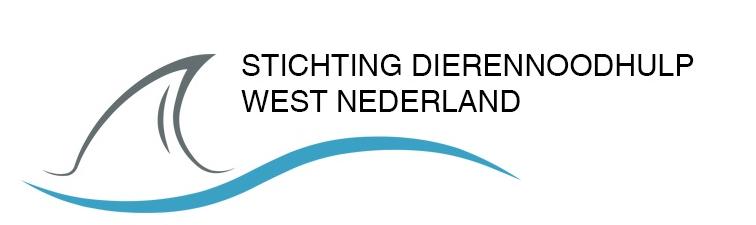 Stg. Dierennoodhulp West Nederland