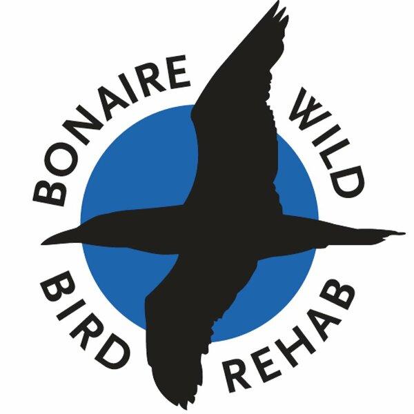 Wildbird Rehab