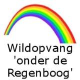 Stg. Al wat leeft onder de Regenboog